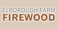 Elborough Farm Firewood