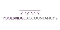 Poolbridge Accountancy