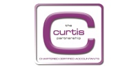 The Curtis Partnership