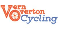 Vern Overton Cycles