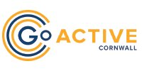 Go Active Cornwall