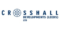Crosshall Developments Ltd