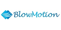 Blow Motion Ltd
