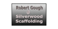 Robert Gough @ Silverwood Scaffolding