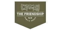 The Friendship Glossop