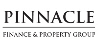 Pinnacle Property Centre