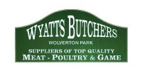 Wyatts Butchers Limited (Berkshire Youth Development League)