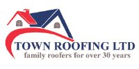 Town Roofing Ltd