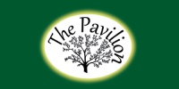 The Pavilion Licenced Café