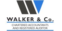 Walker & Co. Chartered Accountants