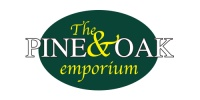 The Pine & Oak Emporium