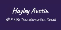 Hayley Austin NLP Life Transformation Coach