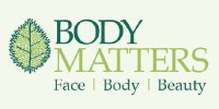Body Matters (Peterborough and District Junior Alliance Charter Standard League)