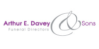 Arthur E. Davey & Sons Ltd