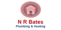 N R Bates Plumbing & Heating
