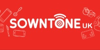 Sowntone UK