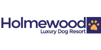 Holmewood Luxury Dog Resort
