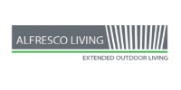 Alfresco Living (Hertfordshire) Limited (Watford Friendly League)