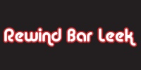 Rewind Bar Leek (Potteries Junior Youth League)