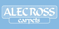 Alec Ross Carpets (Potteries Junior Youth League)