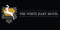 The White Hart Hotel (Exeter and District Youth League (Venues Only))