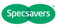 Specsavers Southend-on-Sea
