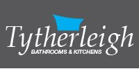 Tytherleigh Bathrooms & Kitchens