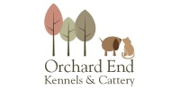 Orchard End Kennels