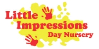 Little Impressions Day Nursery
