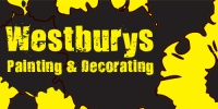 Westburys Painting & Decorating