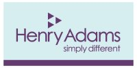 Henry Adams LLP (Horsham & District Youth League)