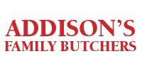 Addison's Family Butchers