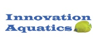 Innovation Aquatics