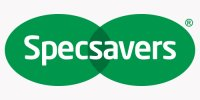 Specsavers Opticians, Epping