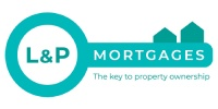 L & P Mortgage and Financial Services Ltd