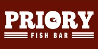 Priory Fish Bar