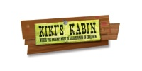 Kiki's Kabin (NORTHUMBERLAND FOOTBALL LEAGUES)