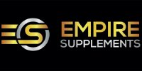 Empire Supplements Mancester