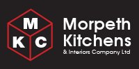 Morpeth Kitchens and Interiors Company