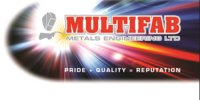 Multifab Metals Engineering Ltd (Peterborough and District Junior Alliance Charter Standard League)