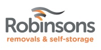 Robinsons Removals & Storage