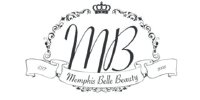 Memphis Belle Beauty