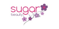 Sugar Beauty (Exeter and District Youth League (Venues Only))