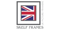 Skelf Frames Ltd
