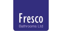 Fresco Bathrooms (BARNSLEY & DISTRICT JUNIOR FOOTBALL LEAGUE (Updated for 2020/21))