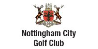 Nottingham City Golf Club