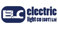 Electric Light Co (SOT) Ltd