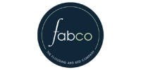 The Flooring and Bed Company Limited - Fabco (Leicester & District Mutual Football League)