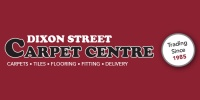 Dixon Street Carpet Centre