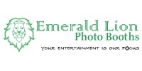 Emerald Lion Photo Booths Limited